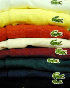 camisa-polo-lacoste