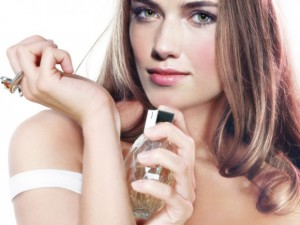 z12932713Q,perfumy
