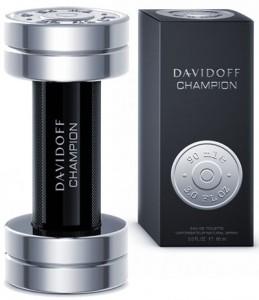 Davidoff_Champion