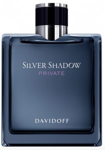 Silver-Shadow-Private-After-Shave-54738-big