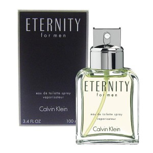 klein eternity men