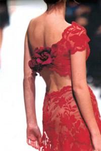 lolita-lempicka-mode-1995-2000-17-m