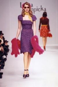 lolita-lempicka-mode-1995-2000-4-m
