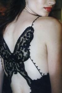 lolita-lempicka-mode-2000-2006-7-m
