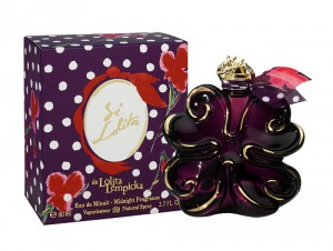 lolita-lempicka-si-lolita-midnight-fragrance-80ml-w