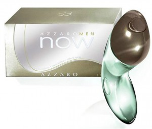 azzaro_now_men