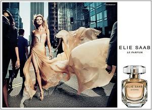 Anja-Rubik-for-Elie-Saab-Le-Parfum