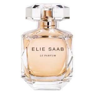 Elie_Saab-Elie_Saab_Le_Parfum