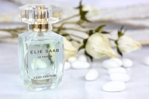 Leau-Couture-Elie-Saab-012_1024