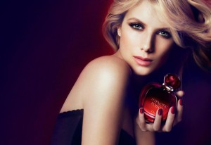 Melanie-Laurent-Dior-Hypnotic-Poison