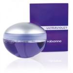 Paco-Rabanne-Ultraviolet-Woman-Bottle3-600x600