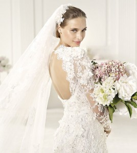 wedding-dress-elie-by-elie-saab-for-pronovias-2013-lyon1