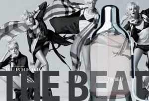 burberry_the_beat_ad
