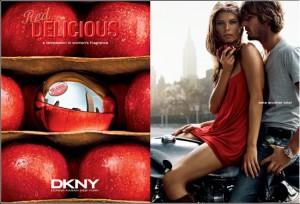 dkny-advert2