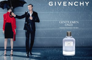 gentleman-only
