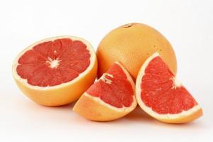 Citrus_paradisi_(Grapefruit,_pink)-2