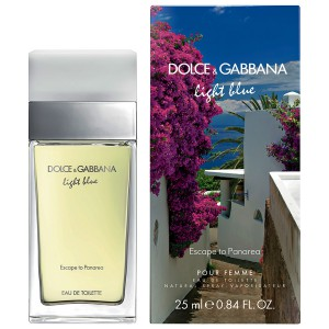 Dolce_Gabbana-Light_Blue-Escape_to_Panarea
