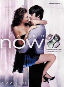 azzaro-now-2007