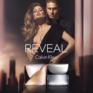 Calvin-Klein-Reveal-FAnn-59