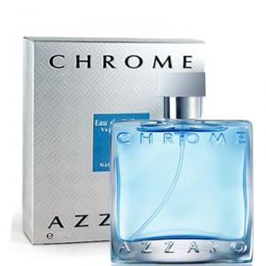 azzaro-chrome-edt-200ml-1176-p