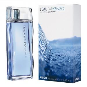 kenzo-l_eau-par-k.-p.-homme-edt-100ml-2_1