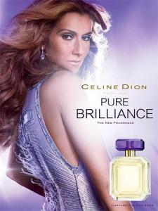 celine-dion-13742378