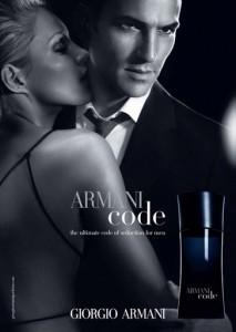 armani-code-