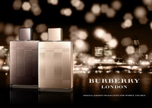 burberry_london_cijela