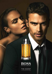 BOSS-THE-SCENT-Campagne-690x975