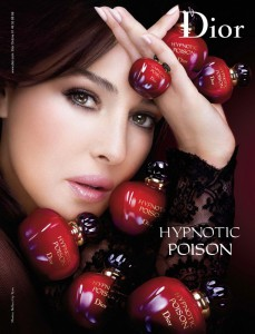 Christian-Dior-Hypnotic-Poison-advert