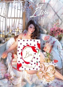 si-lolita-lolita-lempicka_028