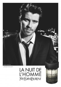 yves-saint-laurent-la-nuit-de-l-homme-eau-de-parfum-100ml-kampagnenbild