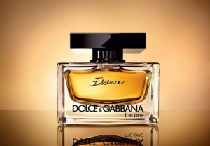 Dolce_Gabbana_Essence_The_One_Perfume-680x473