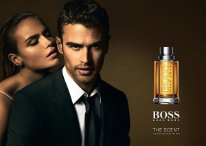 Hugo-Boss-The-Scent-8
