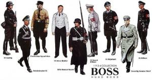 Hugo-Boss-mundury-SS