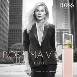 gwyneth-boss-ma-vie