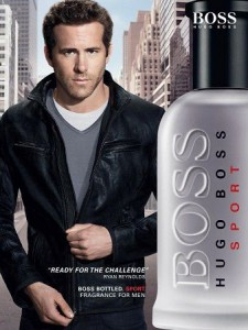 hugo-boss-boss-bottled-sport-reklama