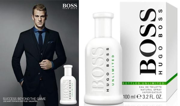 b8af65dbb0639 B.O.S.S. – Tajemnica sukcesu Hugo Boss`a | blog.amour.pl – wszystkie ...