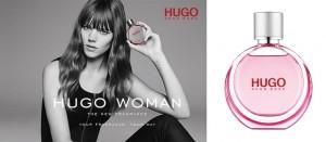 hugo-woman-extreme
