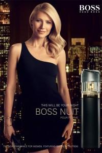 reklama-perfum-hugo-boss-nuit-gwyneth