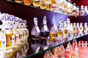 perfume_store