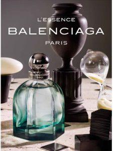 balenciaga-paris-perfumes