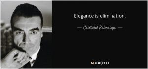quote-elegance-is-elimination-cristobal-balenciaga-54-24-18