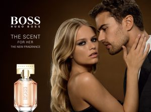 07-2016-Boss-the-scent_1050x780px