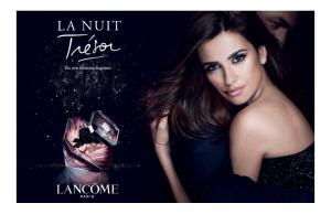 Lancome-La-Nuit-Tresor